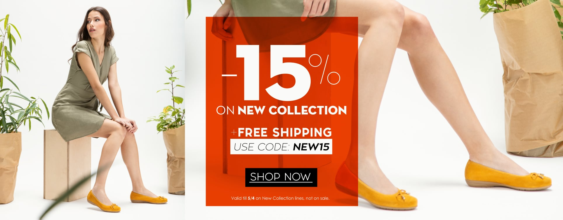 15%OFF ON NEW COLLECTION  & FREE SHIPPING  ,15%OFF_ON_NEW_COLLECTION&FREE_SHIPPING ,15%OFF ON NEW COLLECTION  & FREE SHIPPING  ,15%OFF ON NEW COLLECTION  & FREE SHIPPING  ,4