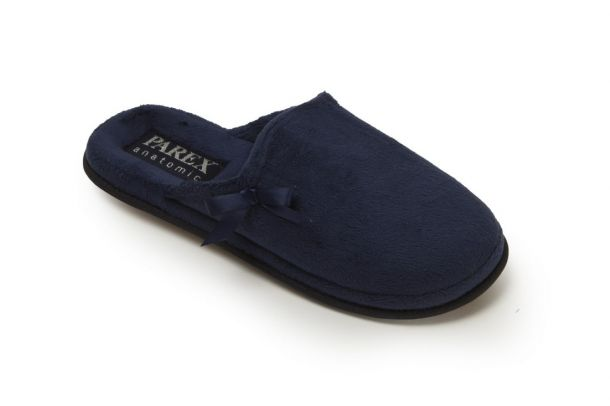 Women's Home Slippers Parex