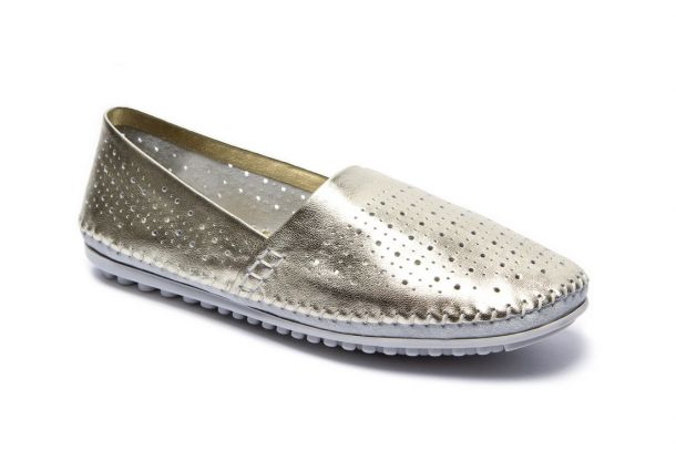 Women's Loafer Parex