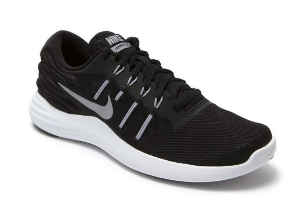 Men's Trainer Nike Lunarstelos