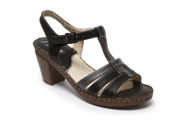 Women's Sandal Parex