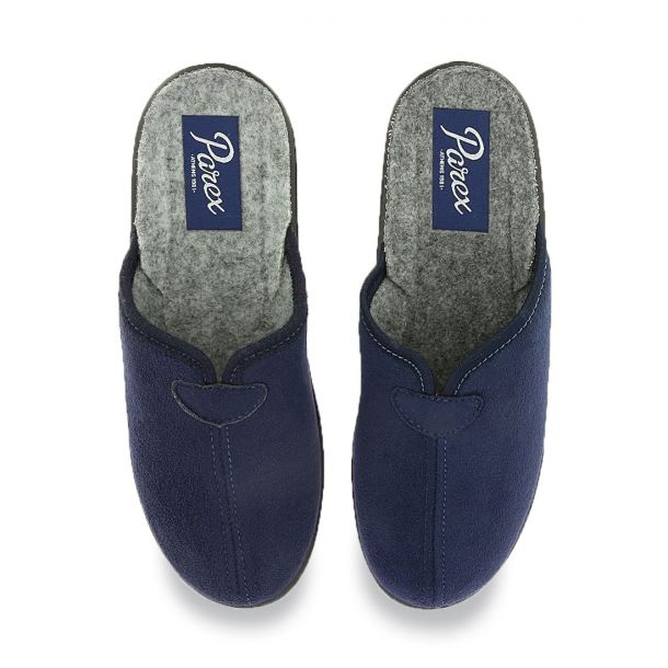 Women's Slippers Parex