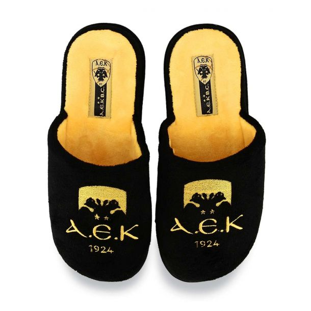 Kid's Slippers AEK