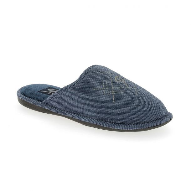 Men's Slippers PAREX