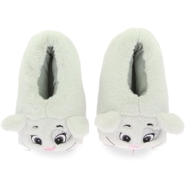Women's Novelty Slippers Parex