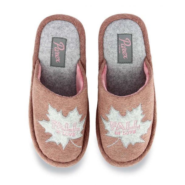 Women's House Slippers Parex 10120006