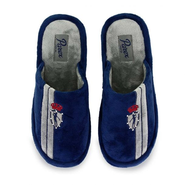Men's House Slippers Parex 10120018