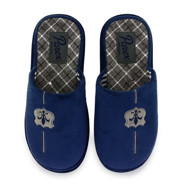Men's House Slippers Parex 10120043