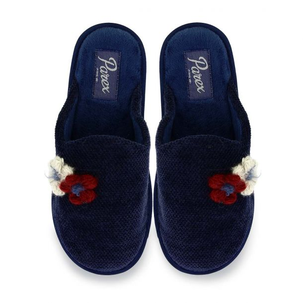 Women's House Slippers Parex 10120062