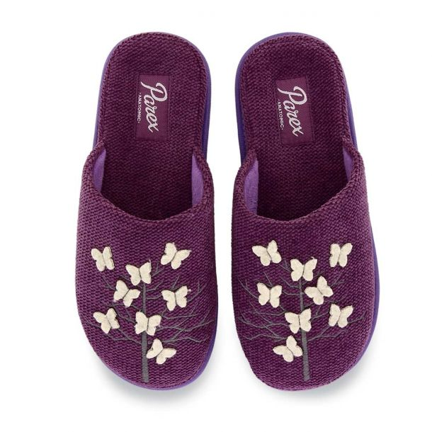 Women's House Slippers Parex 10120073