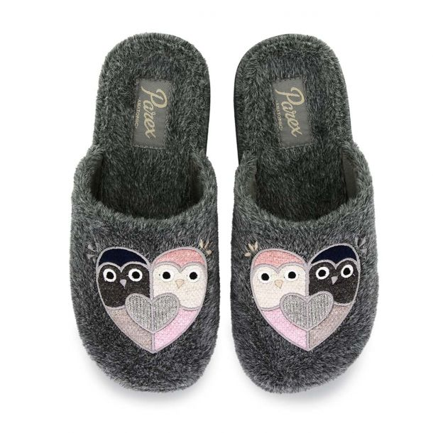 Women's House Slippers Parex 10120080