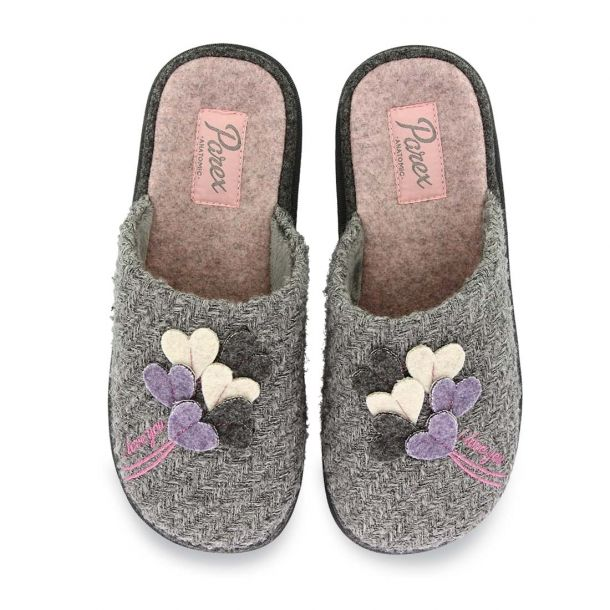 Women's House Slippers Parex 10120090