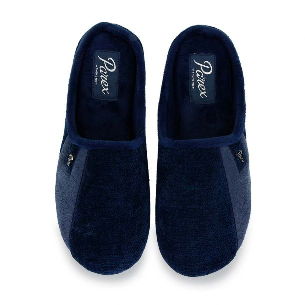 Men's House Slippers Parex 10120101
