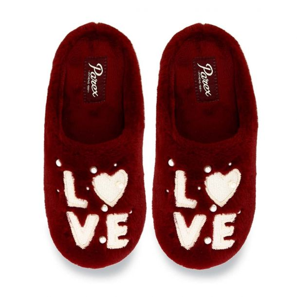 Women's House Slippers Parex 10120121