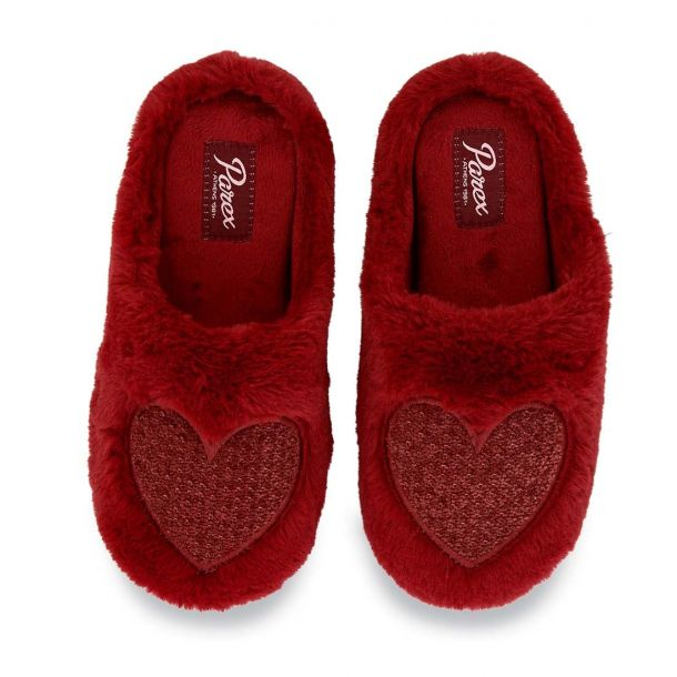 Women's House Slippers Parex 10120125