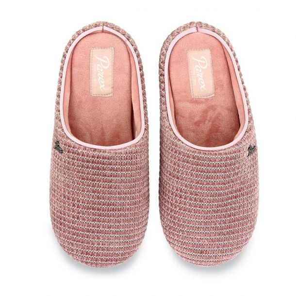 Women's House Slippers Parex 10120131