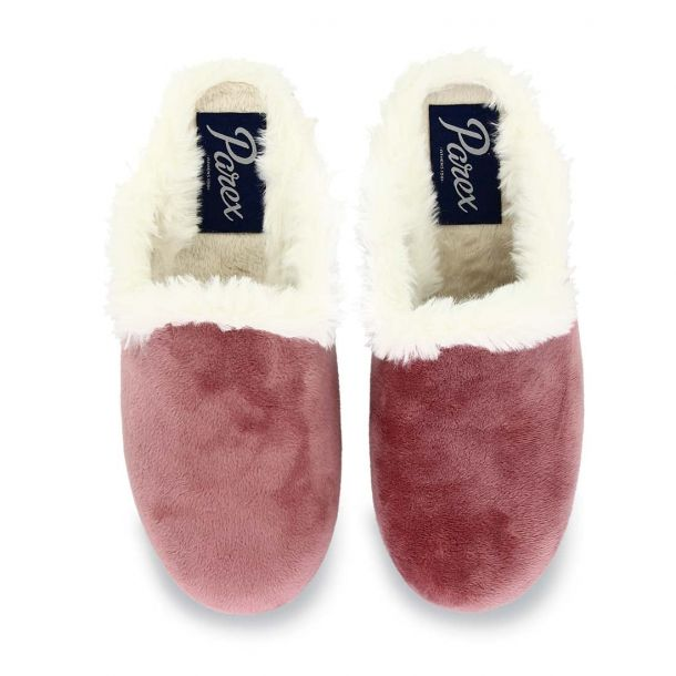Women's House Slippers Parex 10120206