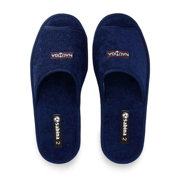 Men's Slippers Sabina