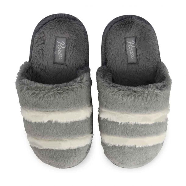 Women's House Slippers Parex 10122003