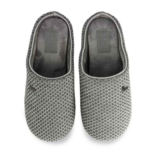 Women's Slippers Parex 10122109