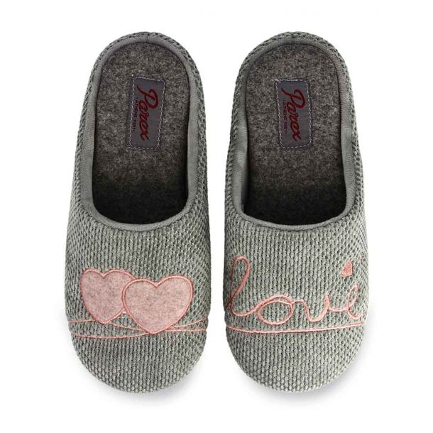 Women's Slippers Parex 10122115