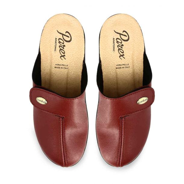 Women's Slippers Parex 10122153