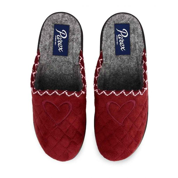 Women's Slippers Parex 10122158