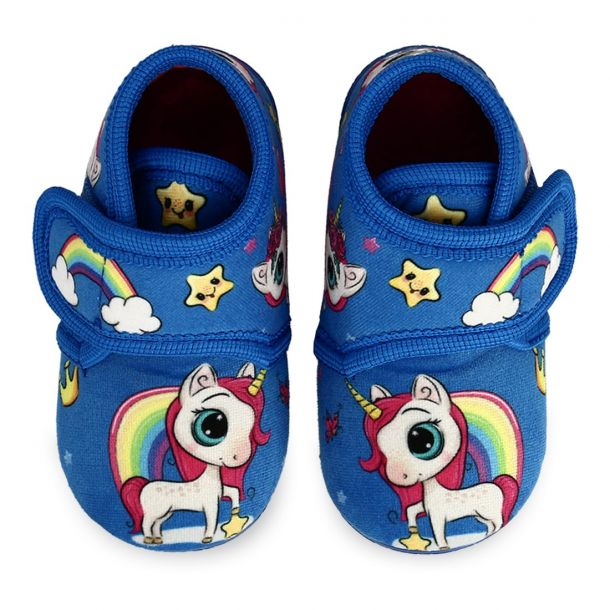 Kid's House Slippers My Little Pony 10122338