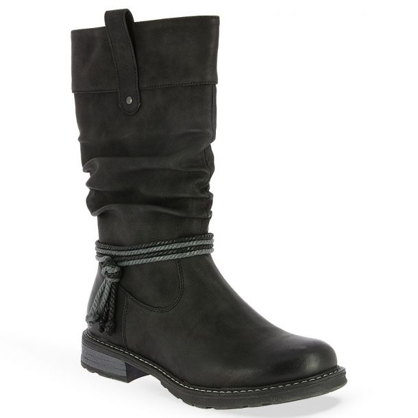 Women's  Boots Parex