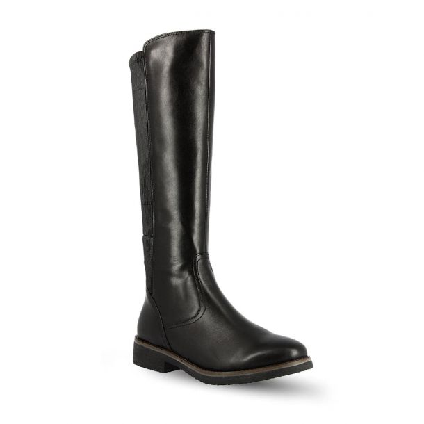 Women's Leather Boots CAPRICE 9-9-25601-21