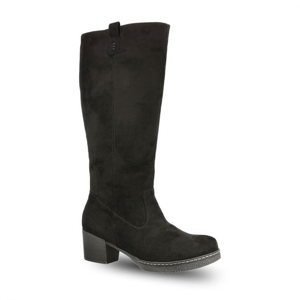 Women's Boots Parex 10220005