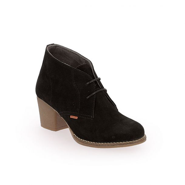 Women's Ankle Boots Ragazza