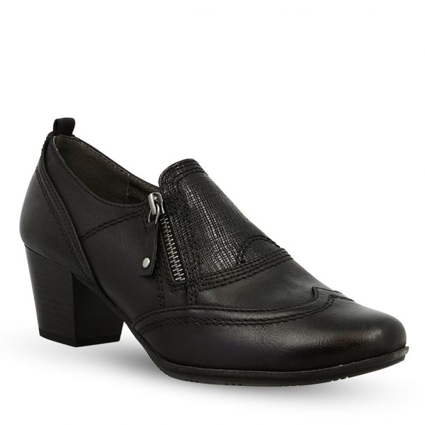 Women's Ankle Boots Soft Line