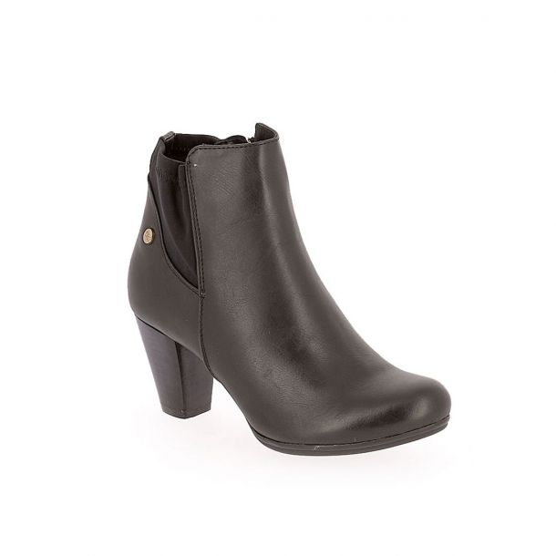 Women's  Ankle Boots XTI