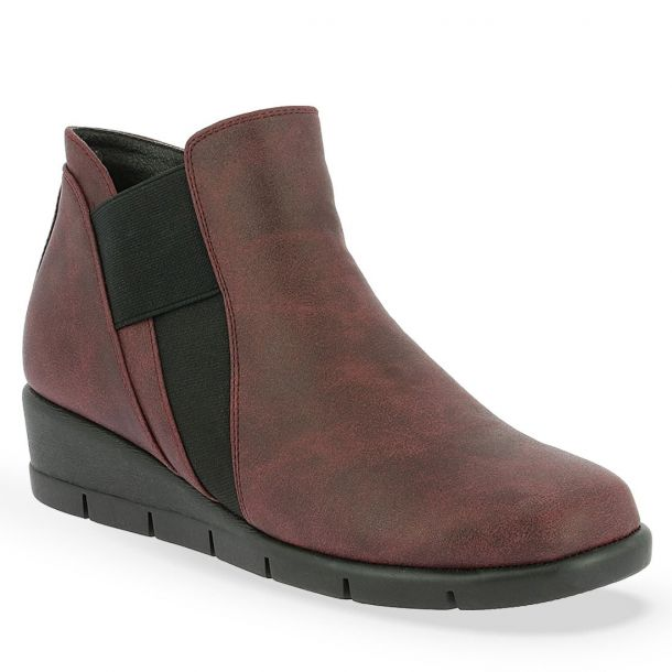 Women's Ankle Boots Parex