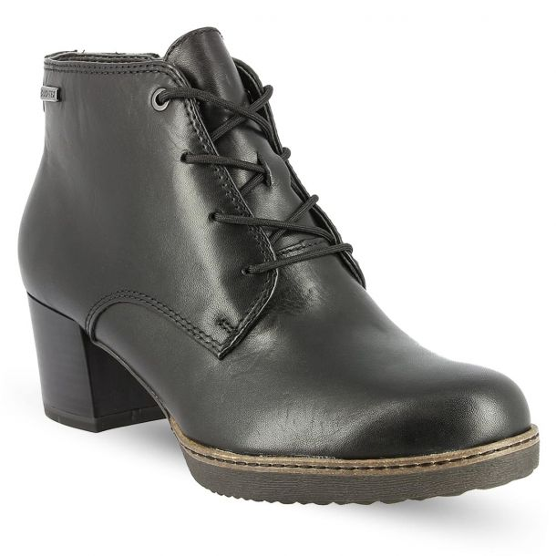 Women's Ankle Boots Tamaris 1-1-25132-21