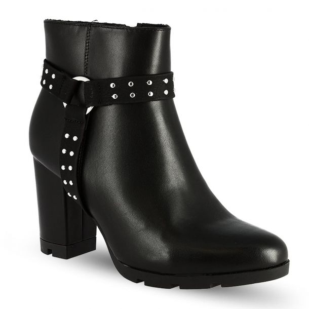 Women's Ankle Boots Mariamare 62216