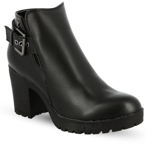 Women's Ankle Boots Refresh 64697