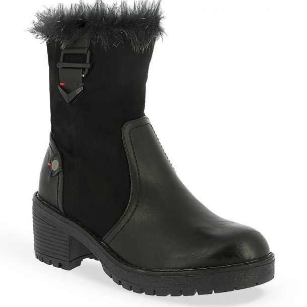 Women's Ankle Boots  Refresh 64817