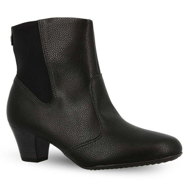 Women's  Ankle Boots  Piccadilly 111066