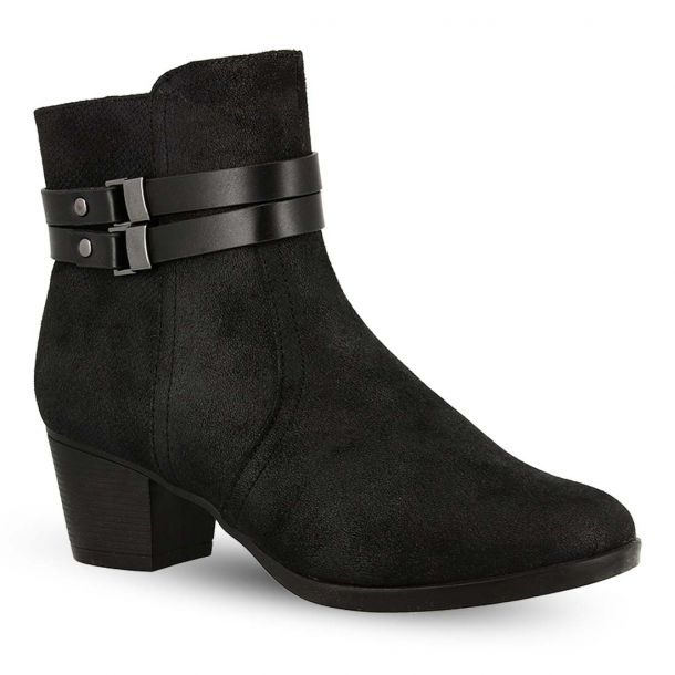 Women's  Ankle Boots  Piccadilly 150123