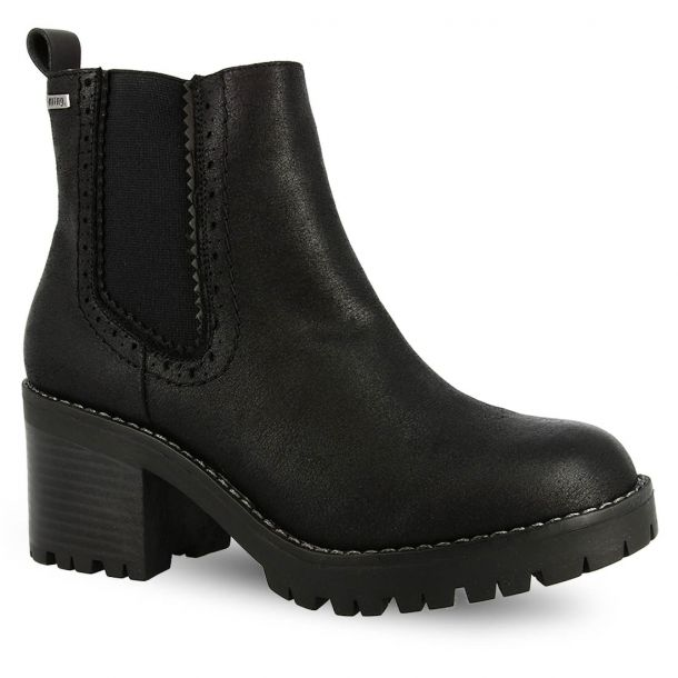 Women's Ankle Boots Mtng 57855
