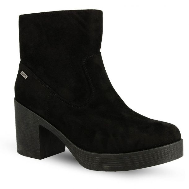 Women's Ankle Boots Mtng 57523