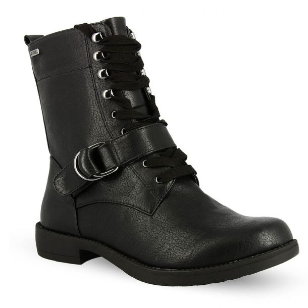 Women's Ankle Boots Mtng 57624