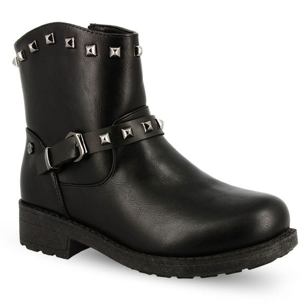 Kid's Ankle Boots XTI 55894