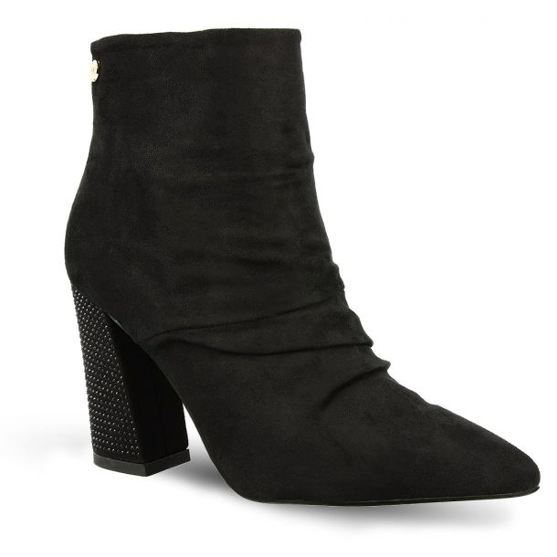 Women's Ankle Boots Xti 30950
