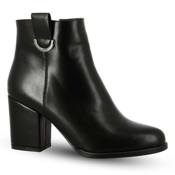 Women's Ankle Boots Parex 10320012