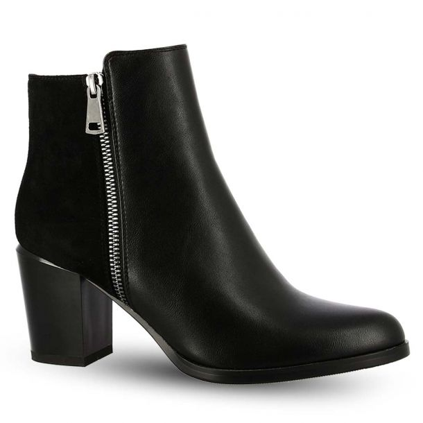 Women's Ankle Boots Parex 10320016