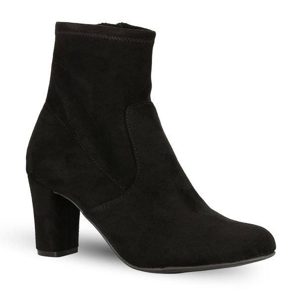 Women's Ankle Boots Caprice 9-9-25300-23 044