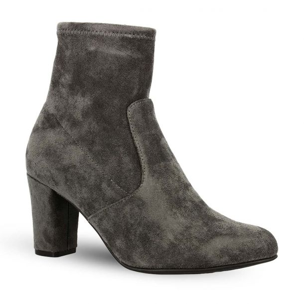 Women's Ankle Boots Caprice 9-9-25300-23 250